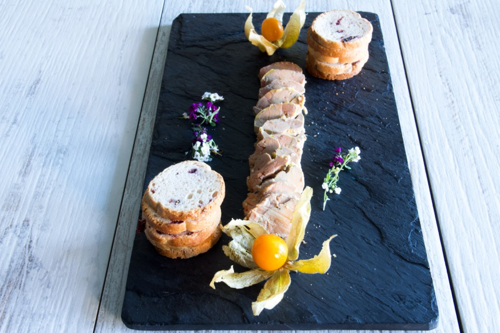 122-foie-mi-cuit-3-versiones-05