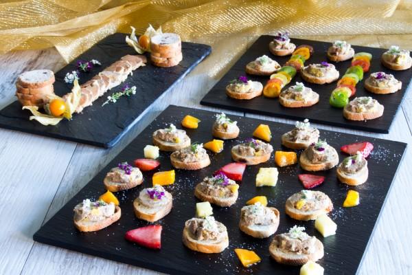122-foie-mi-cuit-3-versiones-08