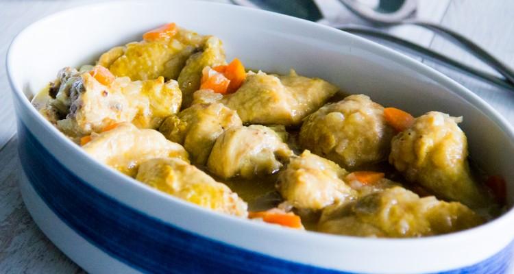 123-pollo-en-salsa-02