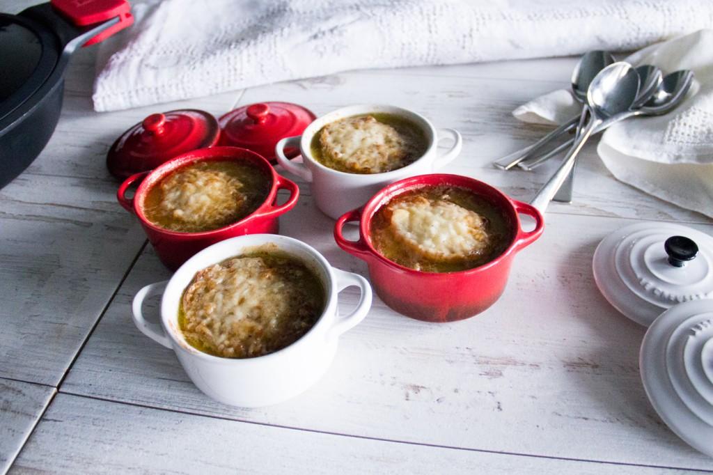 124-sopa-de-cebolla-gratinada-01