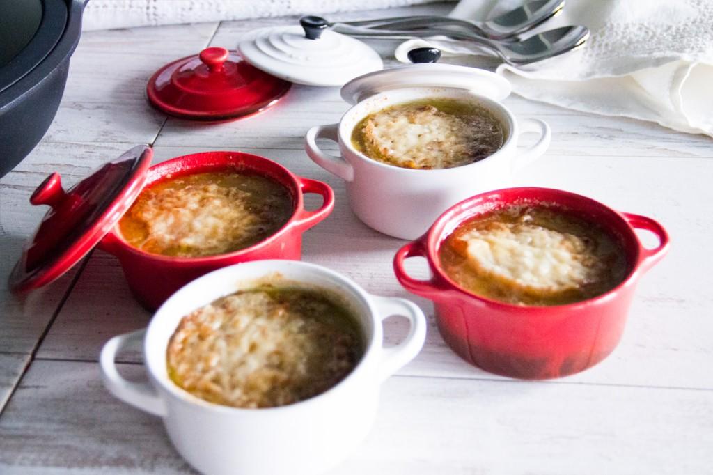 124-sopa-de-cebolla-gratinada-05