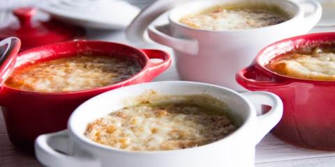 124-sopa-de-cebolla-gratinada-06
