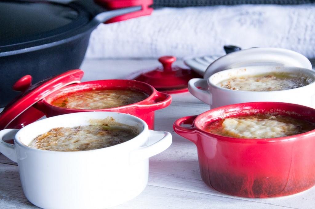 124-sopa-de-cebolla-gratinada-07