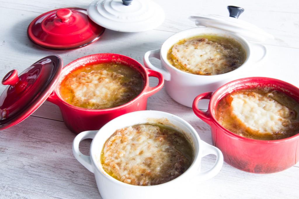 124-sopa-de-cebolla-gratinada-12