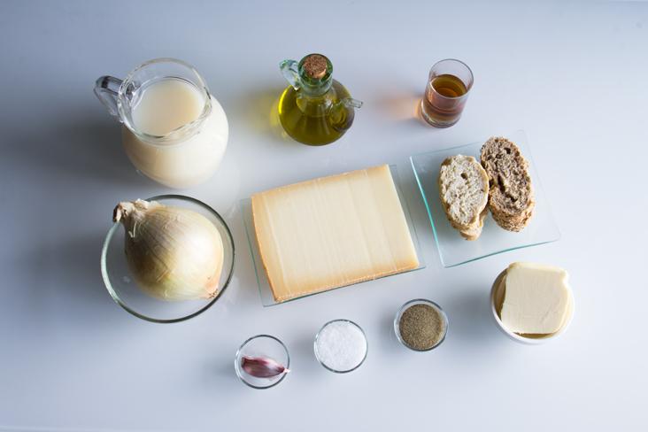 124-sopa-de-cebolla-gratinada-ingredientes-1