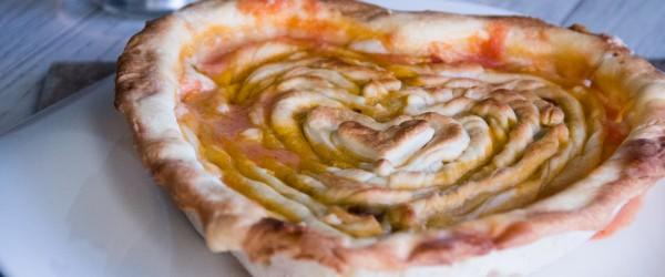 127-pizza-sorpresa-san-valentin-03