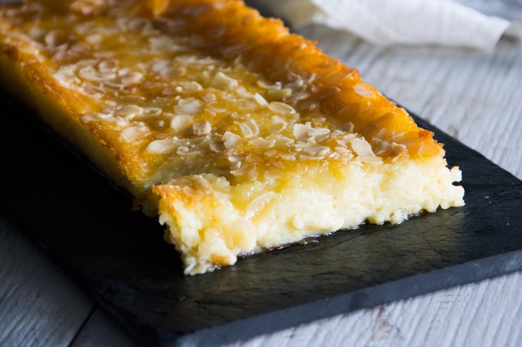 129-pastel-de-arroz-con-almendras-01