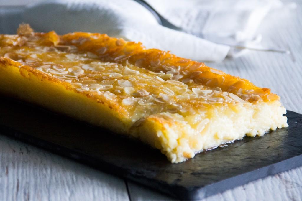 129-pastel-de-arroz-con-almendras-02