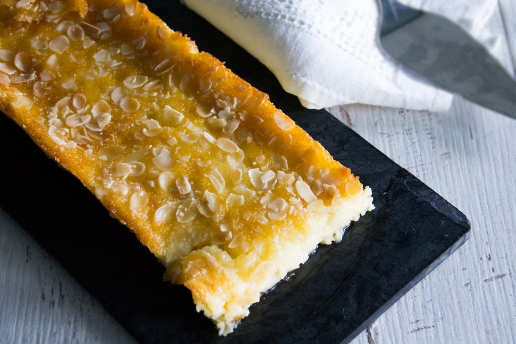 129-pastel-de-arroz-con-almendras-03