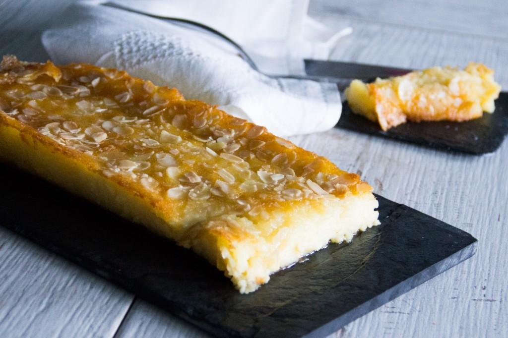 129-pastel-de-arroz-con-almendras-04