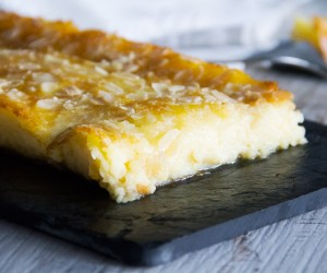 129-pastel-de-arroz-con-almendras-07