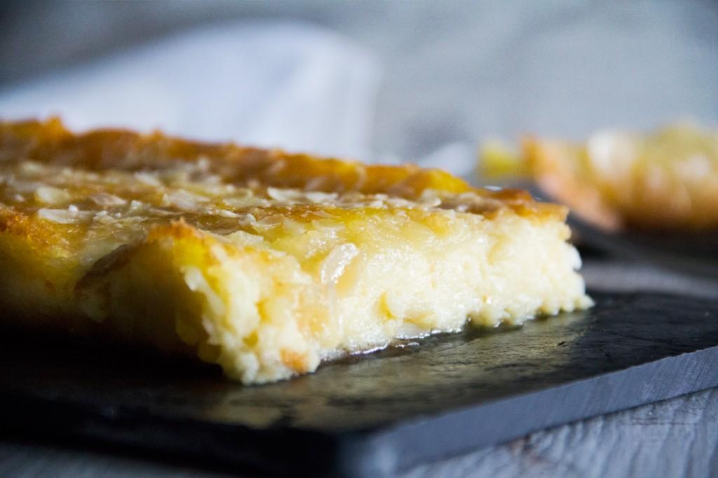 129-pastel-de-arroz-con-almendras-08