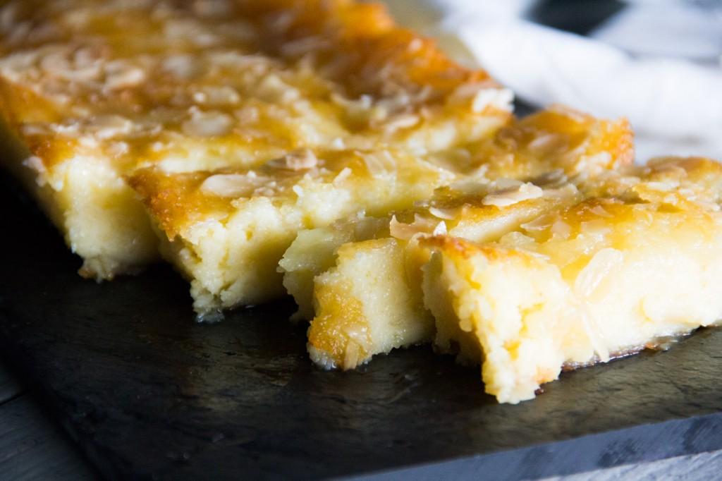 129-pastel-de-arroz-con-almendras-09