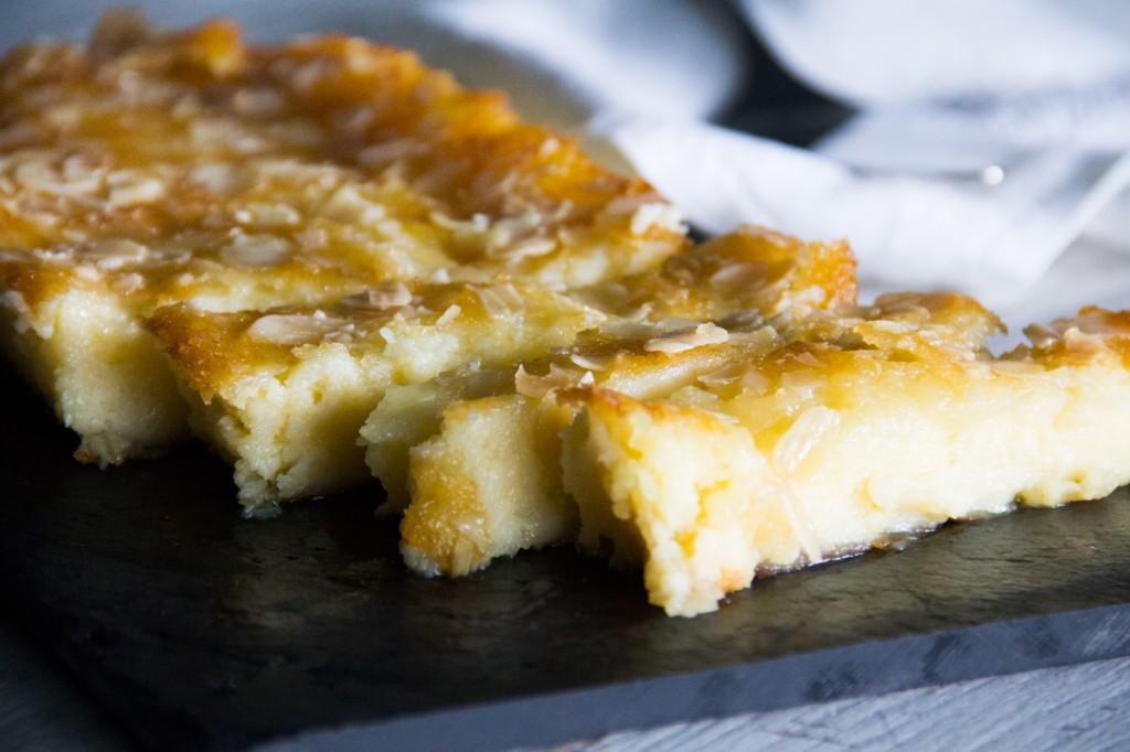 129-pastel-de-arroz-con-almendras-10