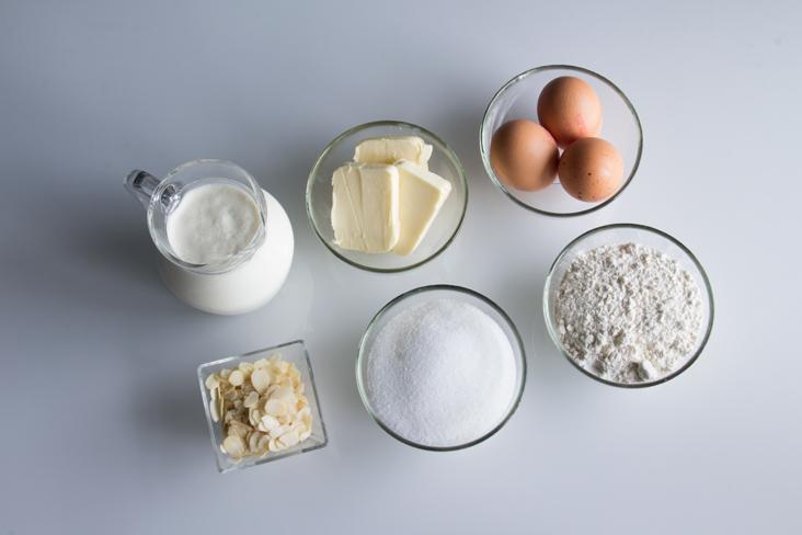 129-pastel-de-arroz-con-almendras-ingredientes-1