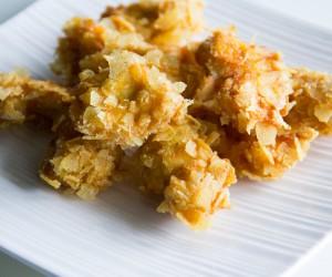 133-nuggets-de-pollo-01