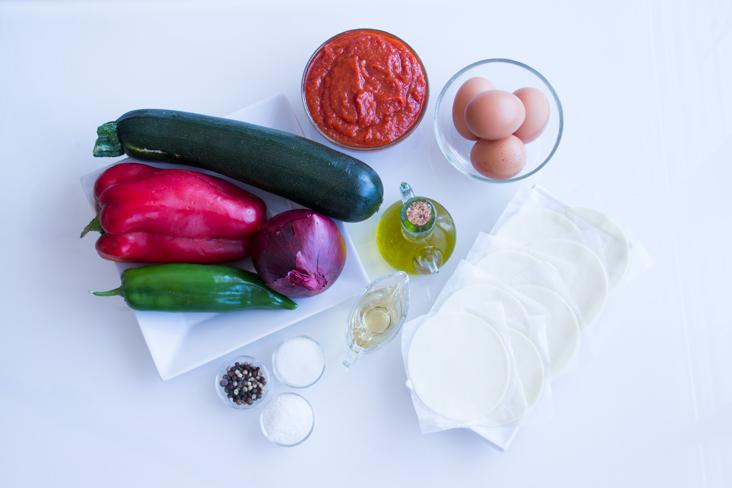 136-tartaleta-pisto-huevo-ingredientes-1