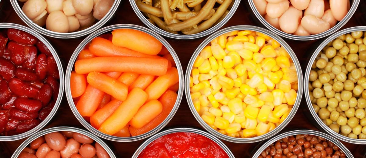 001-alimentos-envasados