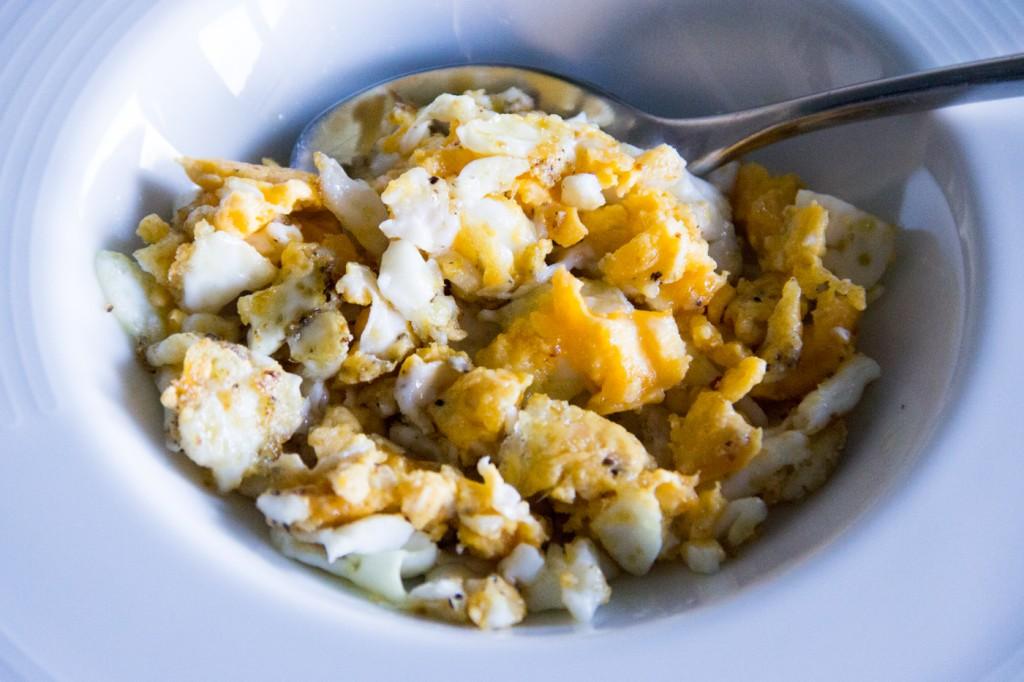 134-huevos-rotos-desayunar-01