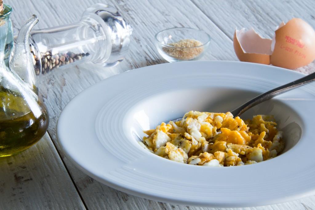 134-huevos-rotos-desayunar-03