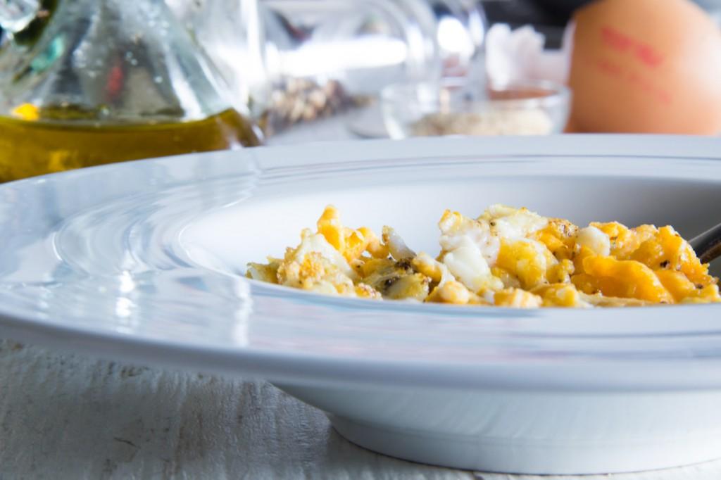 134-huevos-rotos-desayunar-08