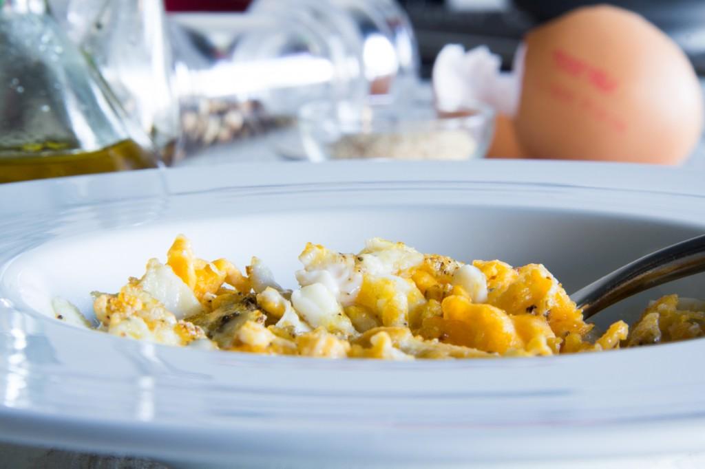 134-huevos-rotos-desayunar-09