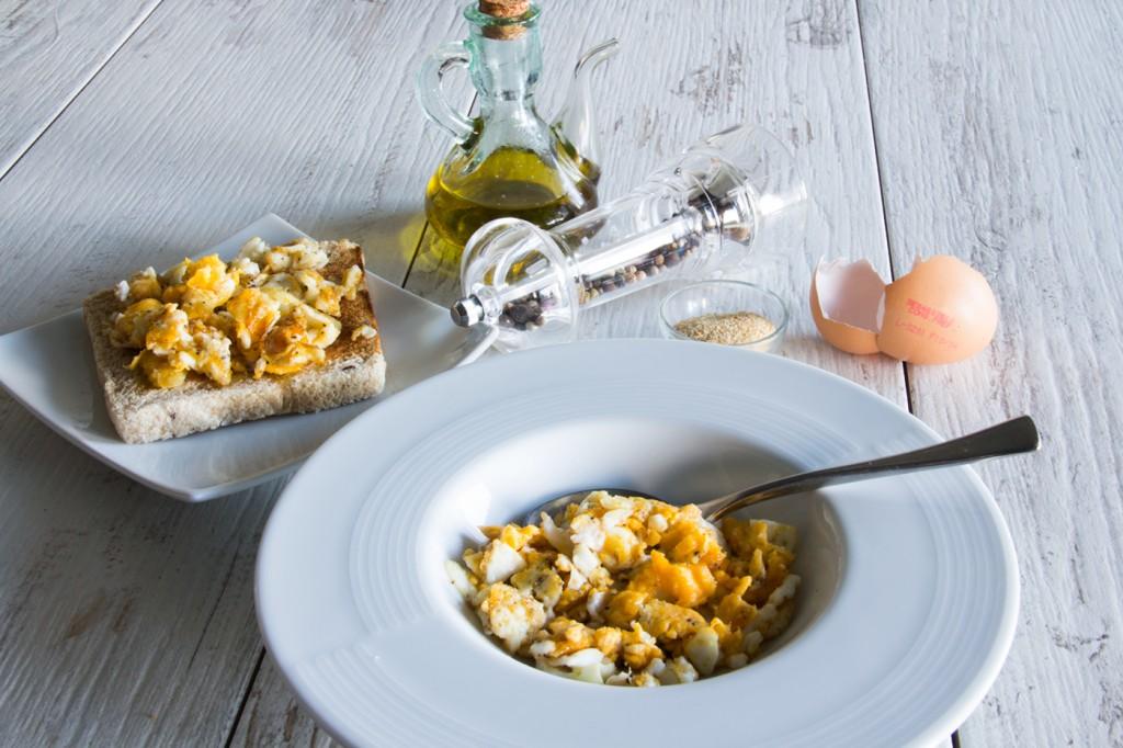 134-huevos-rotos-desayunar-10