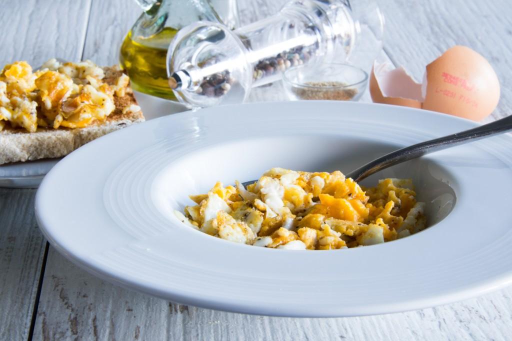 134-huevos-rotos-desayunar-11