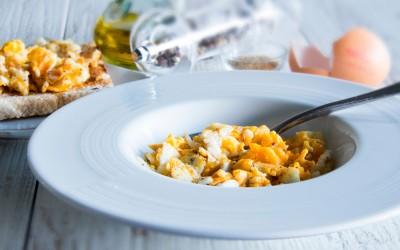 134-huevos-rotos-desayunar-13