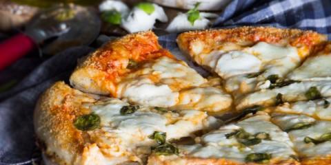 1080x1350-pizza