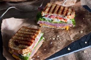 1080x1350-01-sandwiches-vegetales