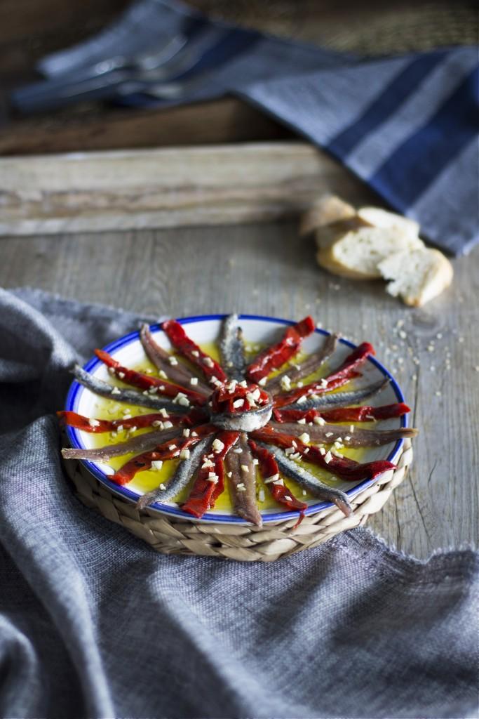 01-ensalada-anchoas-pimientos-LM