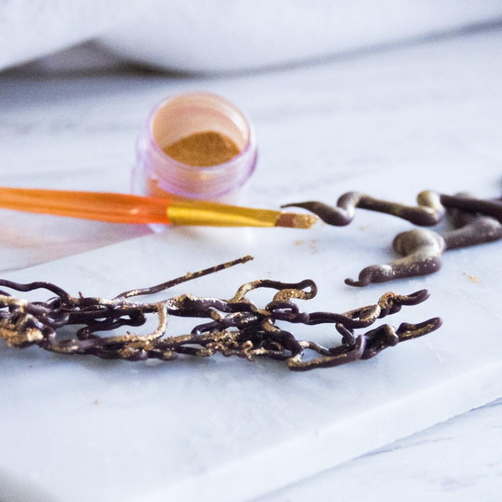139-1-8-decoraciones-con-chocolate-IG-1080x1080