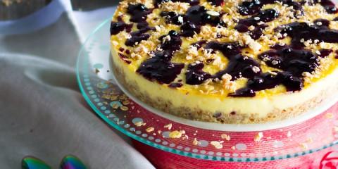 040-1080x1350-01-tarta-de-queso-mama