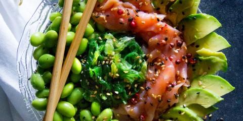 113-03-poke-salmon-edamame-wakame-1080x1350