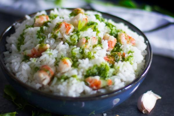 122-03-ACEITE-DE-PEREJIL-arroz-pasta-1080x1350