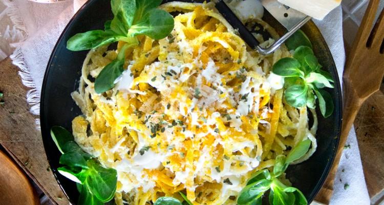 132-01-espaguetis-curcuma-cilantro-1080x1350