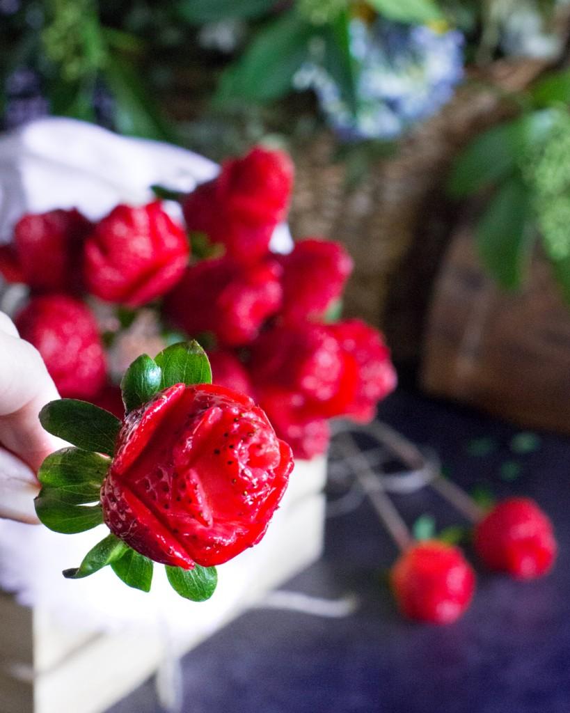 129-05-fresas-rosas-1080x1350