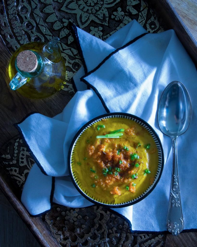 149-04-crema-de-zanahoria-al-curry-1080x1350