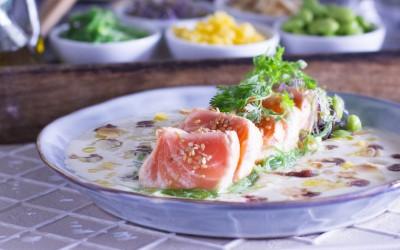 153-03-1-tataki-de-salmon-con-ajo-blanco-YT-1280x720
