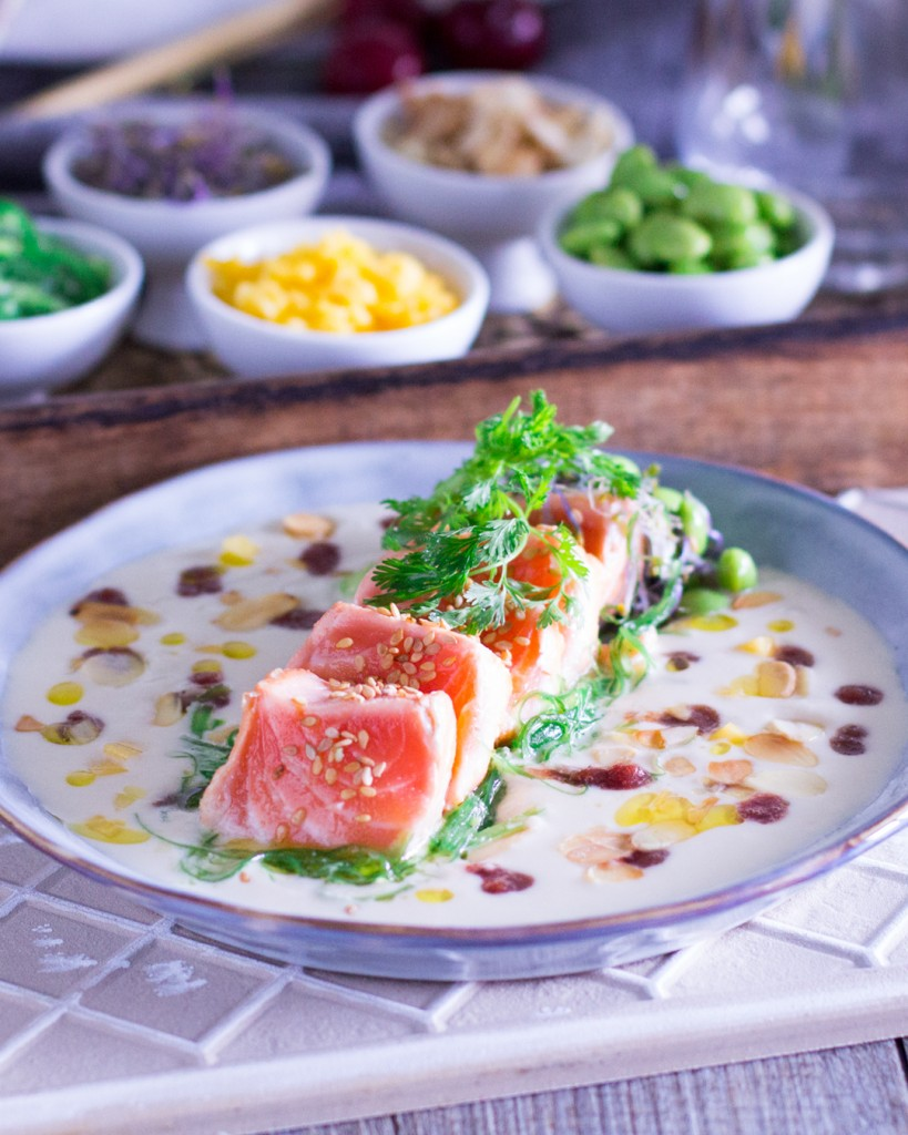 153-07-tataki-de-salmon-con-ajo-blanco-1080x1350