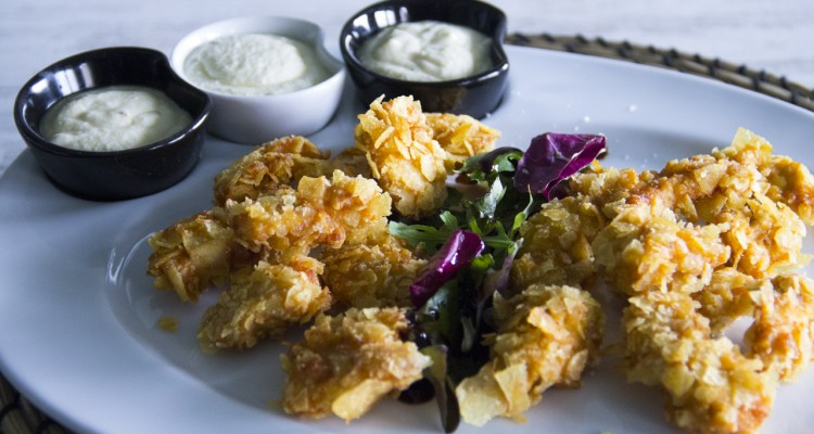 133-02-nuggets-al-curry-con-salsa-de-queso-YT-1280x720