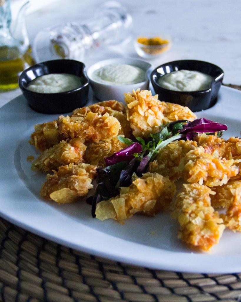 133-14-nuggets-al-curry-con-salsa-de-queso-1080x1350