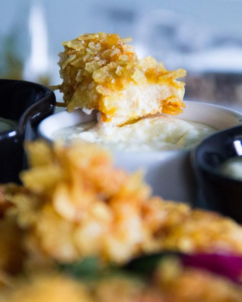 133-20-nuggets-al-curry-con-salsa-de-queso-1080x1350