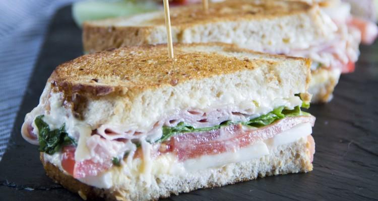 177-05-sandwich-vegetal-plancha-YT-1280x720