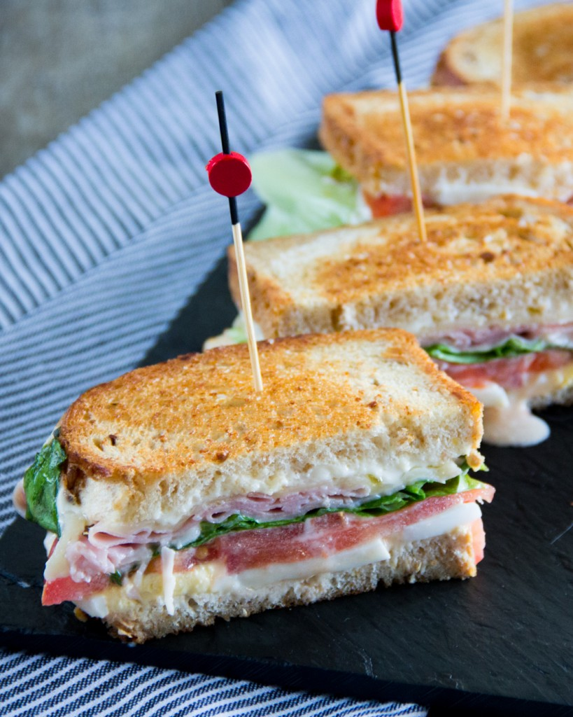 177-11-sandwich-vegetal-plancha-1080x1350