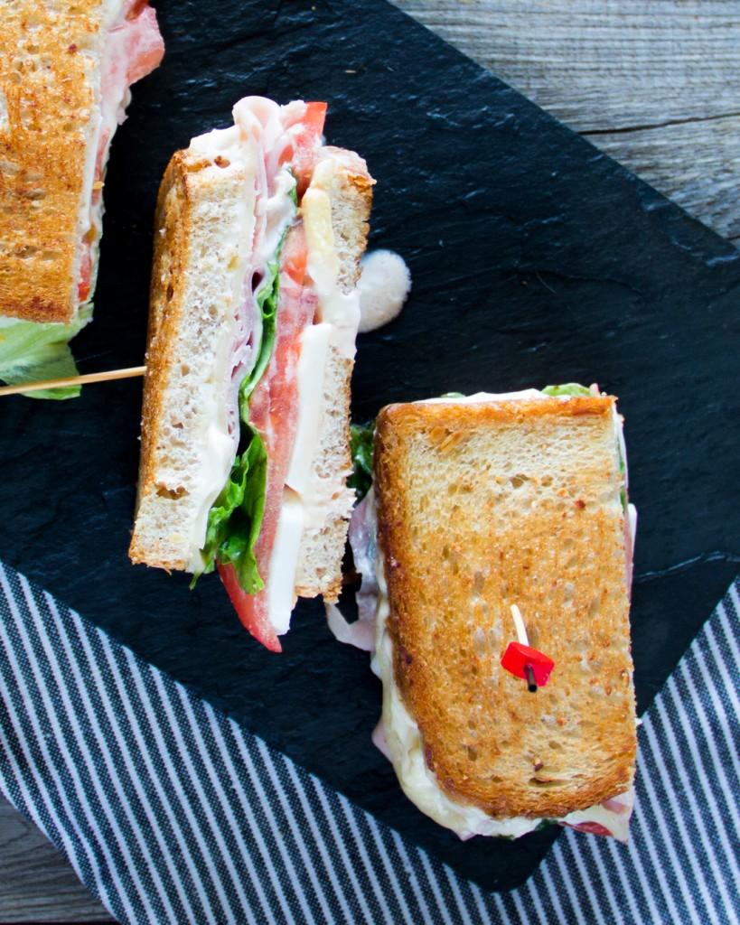 177-13-sandwich-vegetal-plancha-1080x1350
