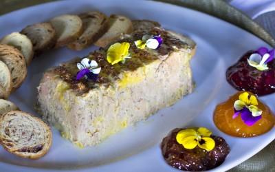 144-06-terrina-de-foie-micuit-y-trufa-YT-1280x720