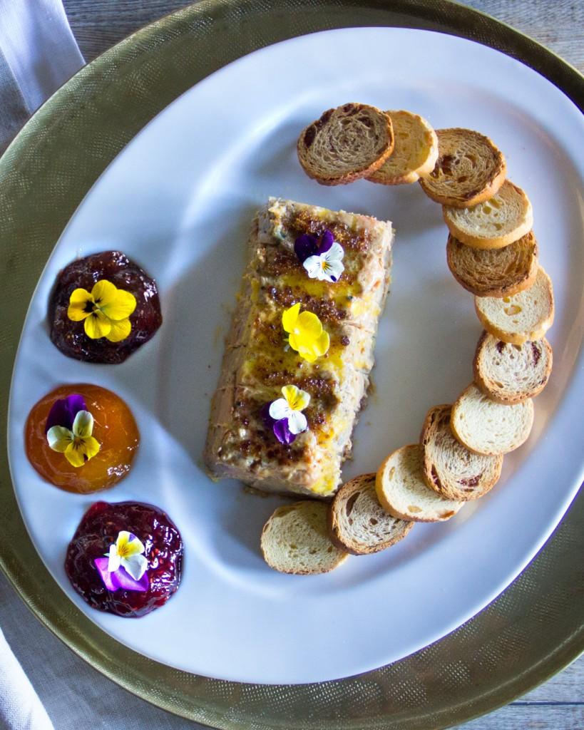 144-09-terrina-de-foie-micuit-y-trufa-IG-1080x1350