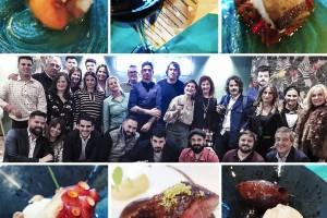 183-01-portada-restaurante-botanico-bilbao-IG-1080x1080